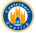 Canterbury English SL Niños